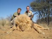 Lion-Gerken-Devilliers-ZW