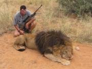 Lion-Hartzenberger-ZW