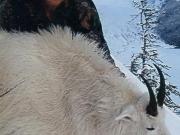 Southeast-Alaska-Mountain-Goat-Boat-Hunt-Billy-Snow