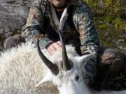 Southeast-Alaska-Mountain-Goat-Boat-Hunt-Billy