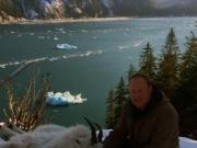 Southeast-Alaska-Mountain-Goat-Boat-Hunt-Fjord